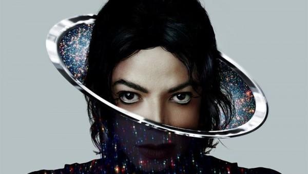 Sale a la venta 'Xscape', el segundo disco póstumo de Michael Jackson