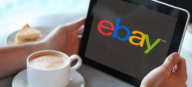 eBay estrena una nueva versión de su web en español y portugués para América Latina