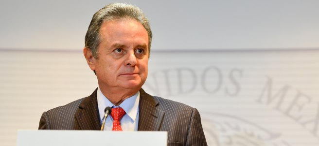 Pedro Joaquín Coldwell