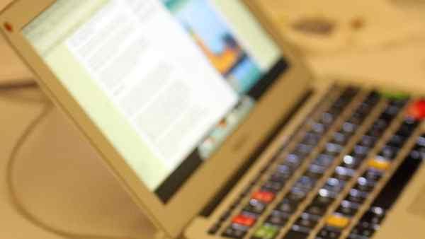 México es el mayor lector de Wikipedia en el mundo hispanohablante