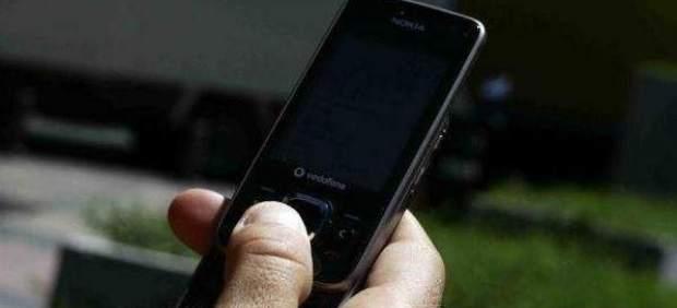 Adaptación de Signal para Android permite mensajes privados y llamadas seguras