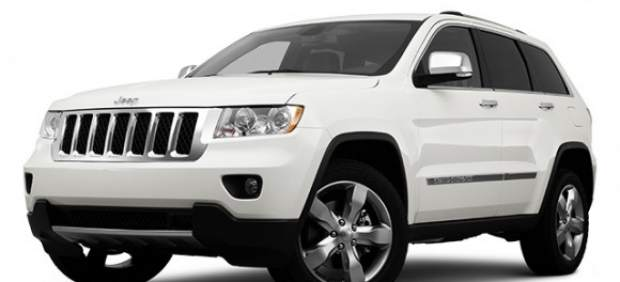 Will There Be A New Nissan Armada For 2014.html | Autos Weblog
