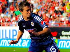"Erick ""Cubo"" Torres"