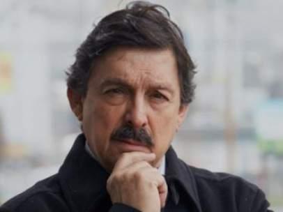 Napoleón Gómez Urrutia