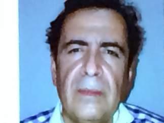 Héctor Beltrán Leyva