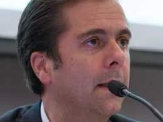 Javier Arrigunaga