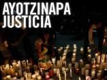 Amnistía Internacional México exige justicia