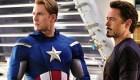 Marvel anuncia sus pr�ximas pel�culas