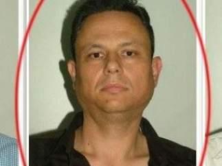Rafael Humberto Celaya Valenzuela