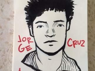 Ilustradores por Ayotzinapa