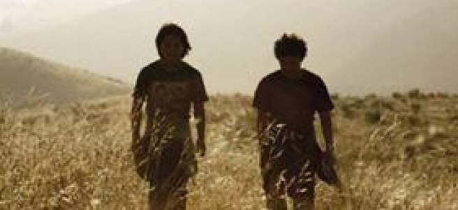 La película 'La jaula de oro' mereció tres premios Fénix