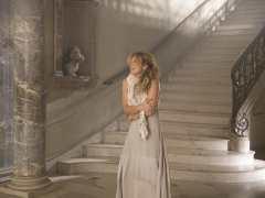 Thalía retoma su faceta como autora en su nuevo disco 'Amore mío'