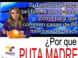Memes de Angélica Rivera sobre la compra de la casa en Las Lomas
