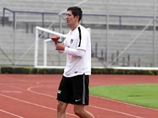Marco Antonio Palacios