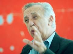 Vicente Lereño