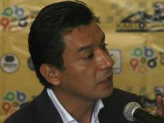 Jesús Valencia