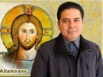 Gregorio López