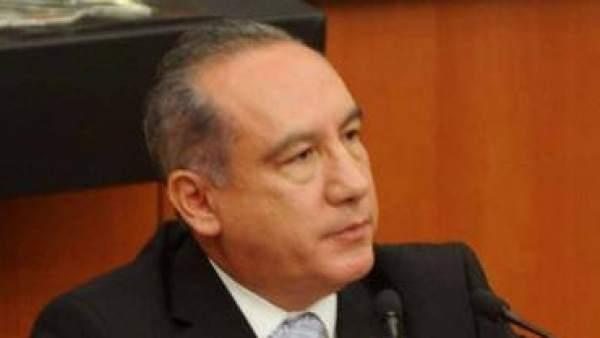 Heliodoro Díaz Escárraga