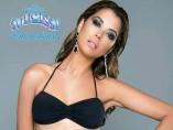 Faddya Halabi obtiene el título de Miss Turismo Internacional