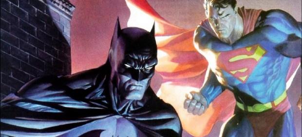 Fallan los superhéroes: 'Batman' y 'Superman' son las contraseñas más inseguras en el 2014