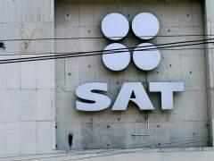 El SAT