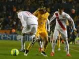 Tigres de la UANL vs. Morelia