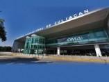 Aeropuerto de Culiacán