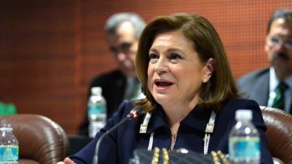 Arely Gómez González