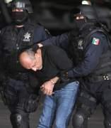 Gómez Martínez 'La Tuta