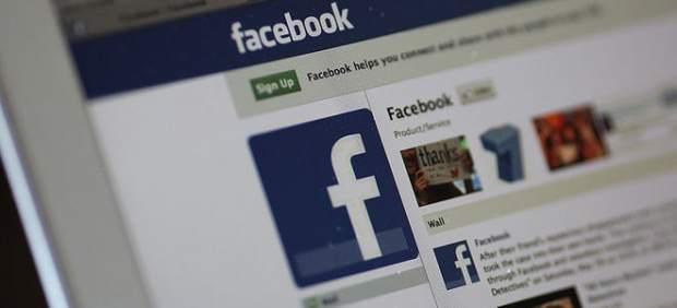 Facebook detalla los contenidos que no permitirá que se publiquen en la red social