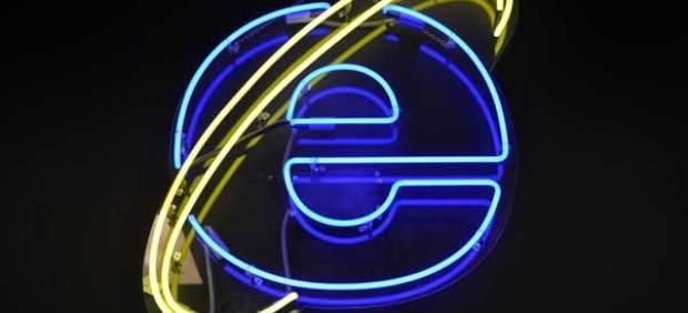 Es oficial: Microsoft abandona al navegador Internet Explorer