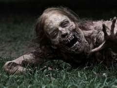 'The Walking Dead' revela imágenes de su sexta temporada