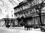 Braunes Haus, 1935