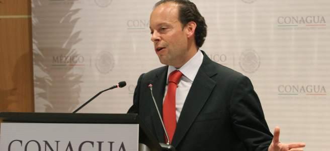 David Korenfeld