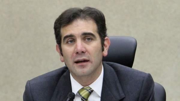 Lorenzo Córdova