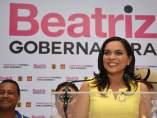Beatriz Mojica