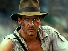 Blog Estado Crítico: Indiana Jones