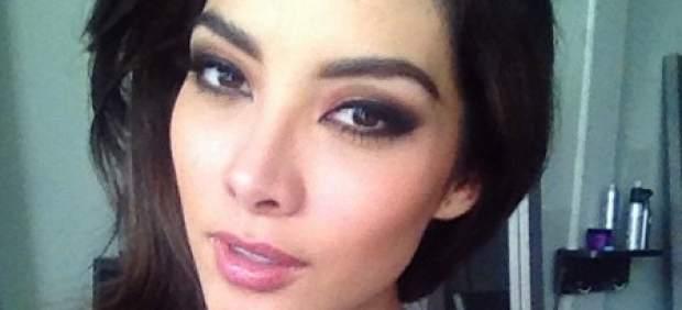 """Miss México: """"La corona más grande que se puede llevar México es la ..."""