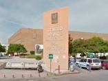 Unidad Médica de Alta Especialidad (UMAE) de Ciudad Obregón, Sonora.