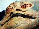 Jabba el Hutt