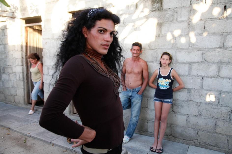prostitutas en montera prostitutas cubanas porn
