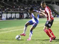 Puebla vs. Xolos